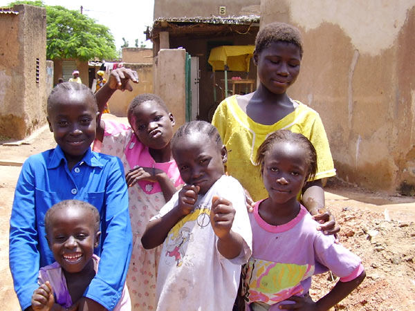 volunteer-work-burkina-faso