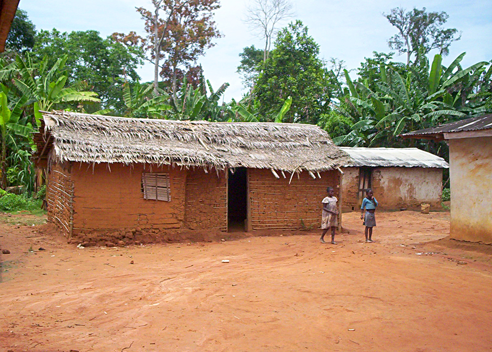 njem_house_in_cameroon