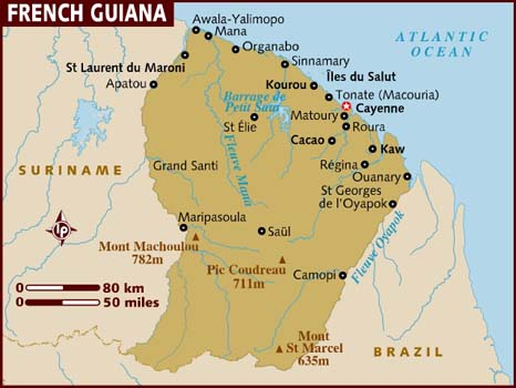map_of_french-guiana_0