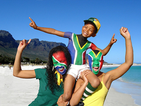 fifa-world-cup-south-africa4