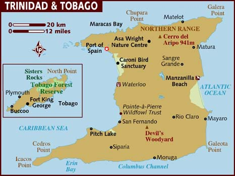 map_of_trinidad-and-tobago