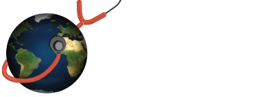 Global First Responder